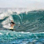 Hometown Highlights: Kuau, Hawaii