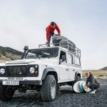 Gear Garage: Sustainable Base Layers