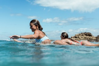 7 Sustainable Swimwear Companies for Women