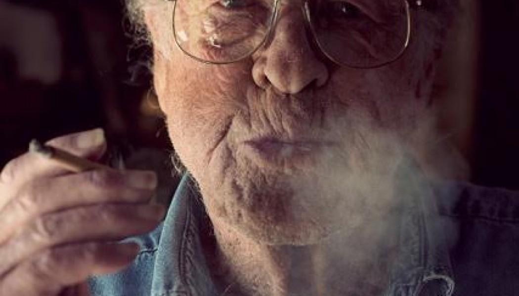 COOL DUDE: RIP Bruce Brown (1937 – 2017)