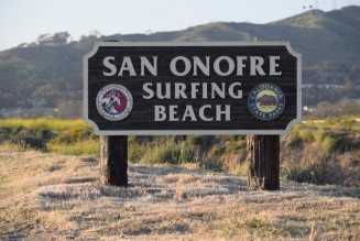 The History of the San Onofre Surf Club