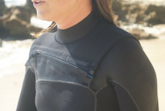 How To Extend the Life of Your Wetsuit