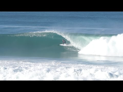 EPIC DAY AT SUPERTUBOS – DANE, BRENDON, CRAIG, BRUCE