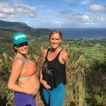 Bethany Hamilton & Alana Blanchard Are Both Moms!