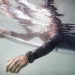 Gear Review: Sharkbanz Shark Deterrent Products