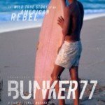 BUNKER 77 SAVES THE WAVES
