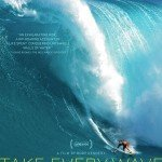 TAKE EVERY WAVE: A Conversation with LairdDocumentarian Rory Kennedy