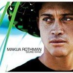 NATIVE SON – AN INTERVIEW WITH MAKUA ROTHMAN