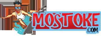 MoStoke.com