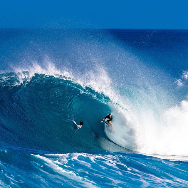 Nathan Florence – Backdoor – 12/2/19