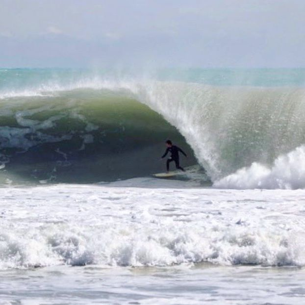 Evan Geiselman – South Beach – 1/22/20