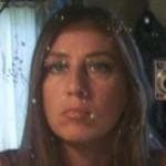 Profile photo of aliceaxe