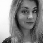 Profile photo of lindsaywhite