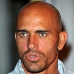 Profile picture of kellyslater