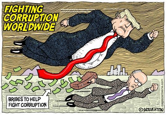 86f22f2c-ca4a-4bf8-9c72-ff591459b9e0-NDN_1119_trump_and_rudy_fight_corruption_231947_RGB