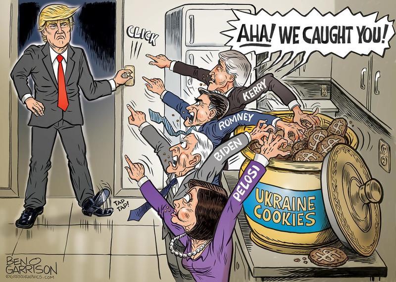 ukraine_cookie_jar