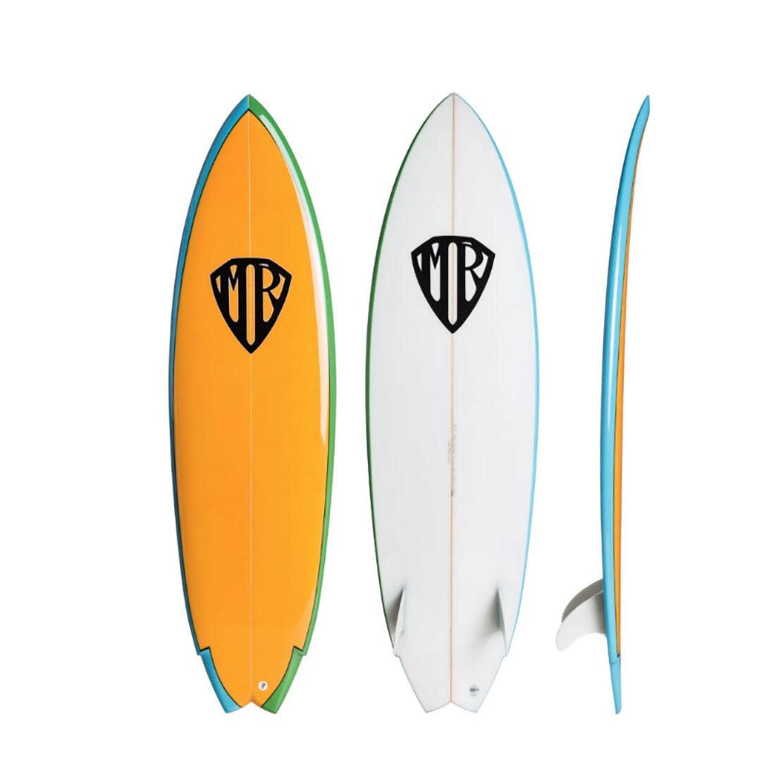 Mark-Richards-Retro-twin-bigsurfshop-1
