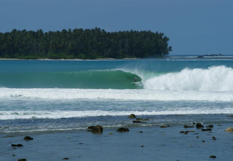 Mark_Flint@Lagundri Bay_Nias (Custom)