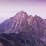 mountain-bg-1